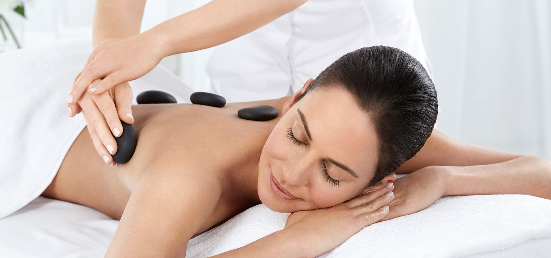 Kensington MediSpa Beauty and Wellbeing Treatments